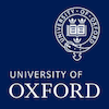 University of Oxford Logo or Seal
