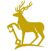 University of Surrey Logo or Seal