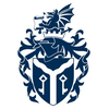Cardiff Metropolitan University Logo or Seal