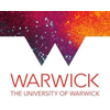 The University of Warwick Logo or Seal