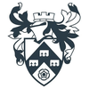 The University of York's Official Logo/Seal