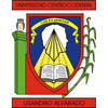 Universidad Centro Occidental Lisandro Alvarado's Official Logo/Seal