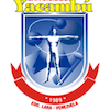 Universidad Yacambú's Official Logo/Seal