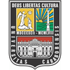 Universidad de Carabobo's Official Logo/Seal