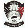University of Aden's Official Logo/Seal