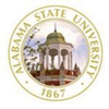 Alabama State University's Official Logo/Seal