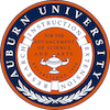 Auburn University's Official Logo/Seal