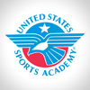 United States Sports Academy Logo or Seal
