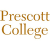 Prescott College Logo or Seal