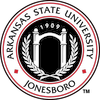 Arkansas State University's Official Logo/Seal