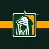 Arkansas Tech University's Official Logo/Seal