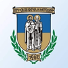 St. Cyril and St. Methodius University of Veliko Tarnovo's Official Logo/Seal