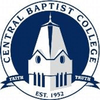 Central Baptist College's Official Logo/Seal
