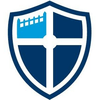 John Brown University's Official Logo/Seal