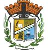 Université Mohamed Seddik Ben Yahia de Jijel Logo or Seal