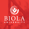 Biola University Logo or Seal