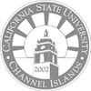 California State University Channel Islands Logo or Seal