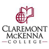 Claremont McKenna College's Official Logo/Seal