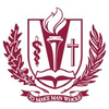 Loma Linda University Logo or Seal