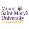 Mount Saint Mary's University's Official Logo/Seal
