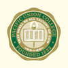 Pacific Union College Logo or Seal