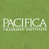 Pacifica Graduate Institute Logo or Seal