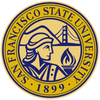 San Francisco State University's Official Logo/Seal