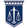 San Joaquin College of Law's Official Logo/Seal