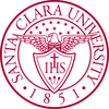 Santa Clara University's Official Logo/Seal