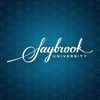 Saybrook University Logo or Seal