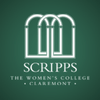 Scripps College Logo or Seal