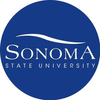 Sonoma State University's Official Logo/Seal