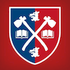 Acadia University's Official Logo/Seal