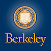 University of California, Berkeley Logo or Seal