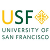 University of San Francisco's Official Logo/Seal