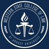 Western State College of Law at Argosy University Logo or Seal