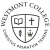 Westmont College Logo or Seal