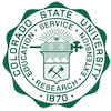 Colorado State University's Official Logo/Seal