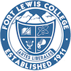 Fort Lewis College's Official Logo/Seal