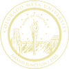 Colorado Mesa University's Official Logo/Seal