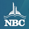 Nazarene Bible College's Official Logo/Seal