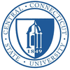 Central Connecticut State University's Official Logo/Seal