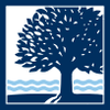 Connecticut College's Official Logo/Seal