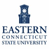 Eastern Connecticut State University's Official Logo/Seal