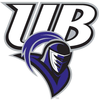 University of Bridgeport's Official Logo/Seal