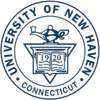 University of New Haven Logo or Seal