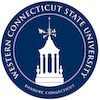 Western Connecticut State University Logo or Seal
