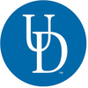 University of Delaware Logo or Seal