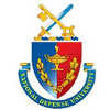 National Defense University's Official Logo/Seal