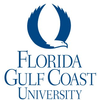 Florida Gulf Coast University's Official Logo/Seal